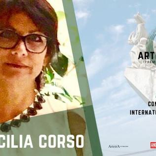cecilia-corso-arte-lisbona-premio-vasco-
