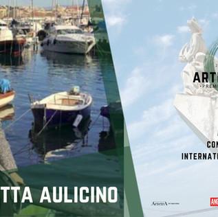 antonietta-aulicino-arte-lisbona-premio-