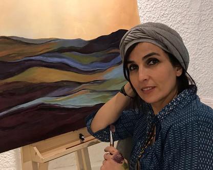 17-Tara-NazmAlizadeh.jpg