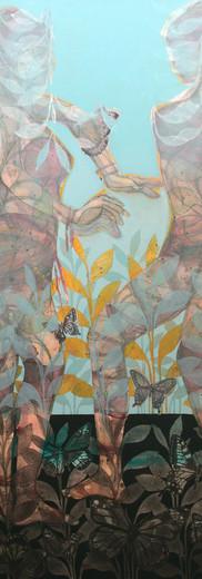 8-NazaninRajabdoust-Dancer-AcrylicOnCanvas-165x165cm-2500.jpg