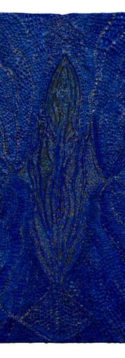 9-ShahnazZehtab-Nude-MixedMedia-100x140cm-.jpg