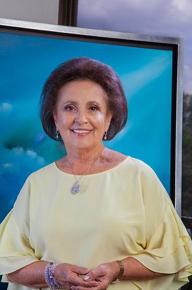 María Isabel de Lince.jpg