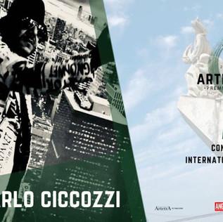 giancarlo-ciccozzi-arte-lisbona-premio-v
