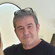 Osvaldo Moi   Italy