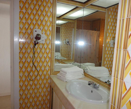 12 extra bathroom 2.JPG