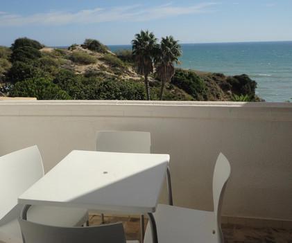terrace view 2.JPG