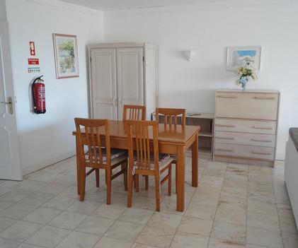 diningroom T1-43.jpg