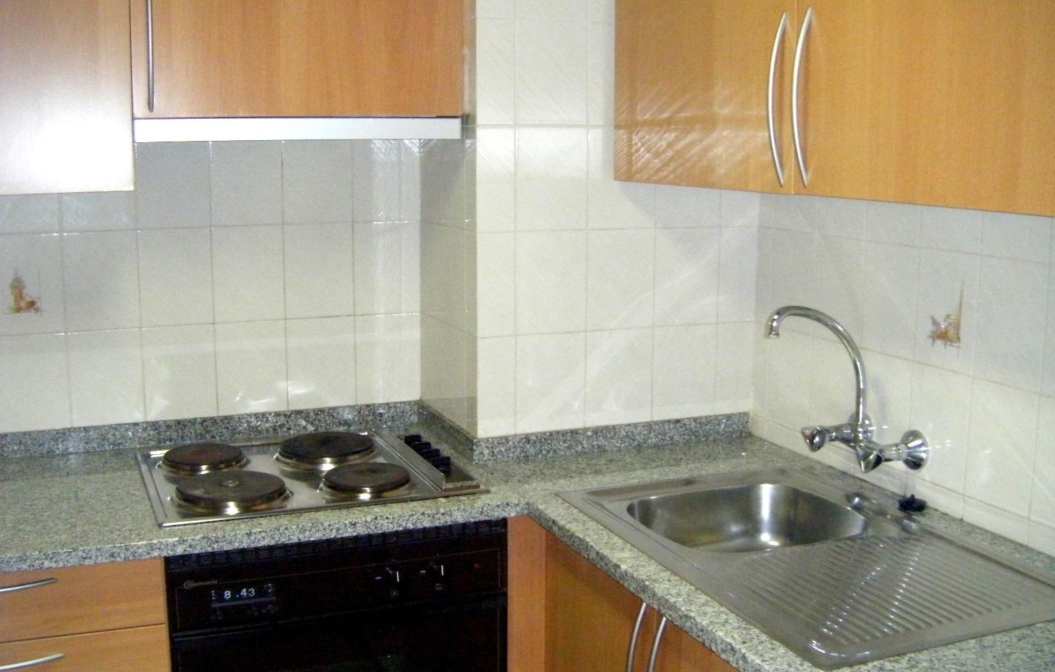 kitchen T1-43.jpg
