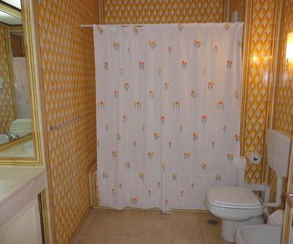 11 extra bathroom.JPG