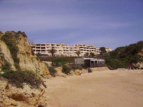 beach,beachbar,building_aveiros.jpg