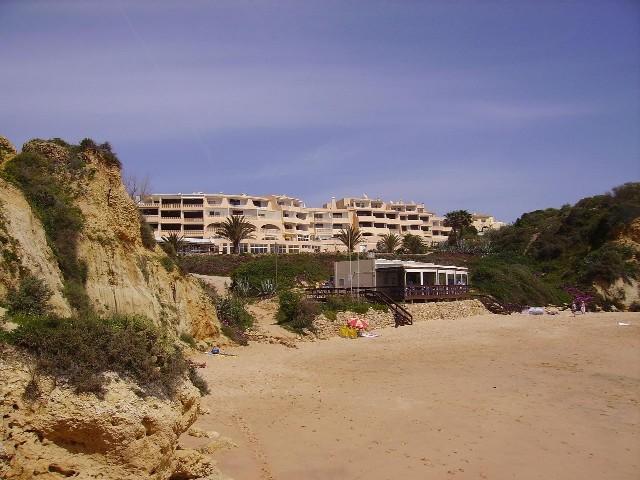 beach,beachbar,building_aveiros