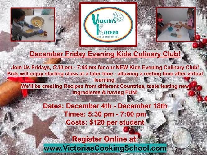 Dec_Friday Evening Cooking Club.jpg
