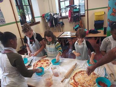 pizza class 2.jpg