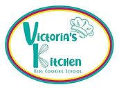 vk logo 2.jpg