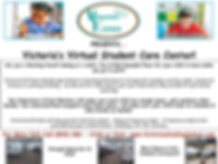 Virtual Student Care Center Flyer.jpg
