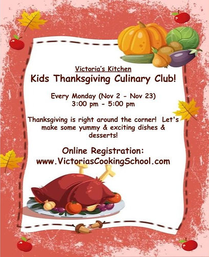 Thanksgiving%20Holid%20Club_Kid%20Pic_ed