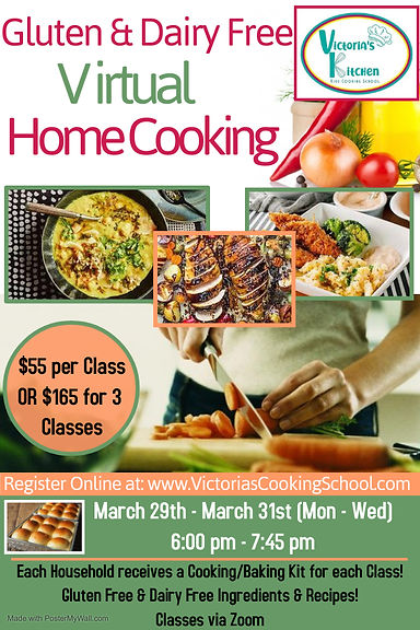 Gluten Dairy Free Virtual Home Cooking.j