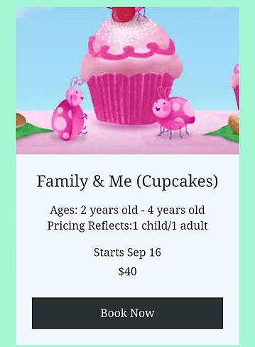 sept 16 2021 family me toddlerpreschool baking.jpg