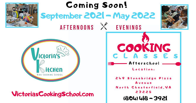 Copy of COOKING CLASS BANNER - Made with PosterMyWall.jpg