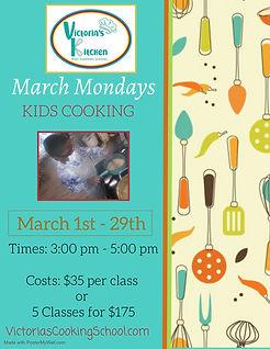 Monday March Culinary Club.jpg