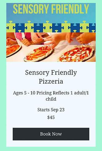 sensory friendly sept 2021.jpg