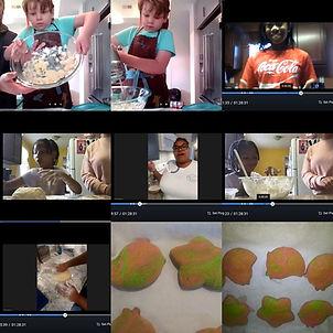 zoom rainbow cookies.jpg