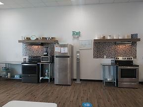 kitchen stoves 3 both.jpg