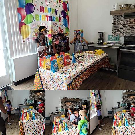 bday party 2.jpg