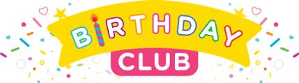 kids bday club.png