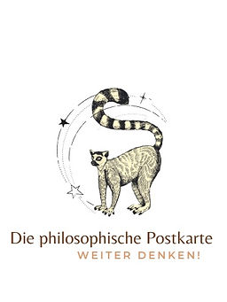 Postkartenlogo_edited.jpg