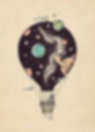 Weltallballon.jpg