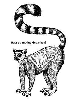 LemurKarte.jpg