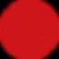 Logo_Treka_SM.png