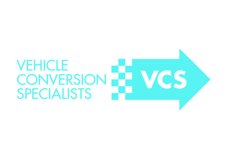 Woodall Nicholson Group announces acquisition of VCS ltd
