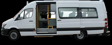 SE Van Profile.png