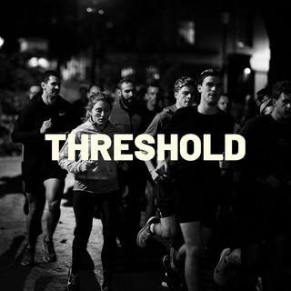 Onetrack On Demand Threshold Run.jpg.jpg