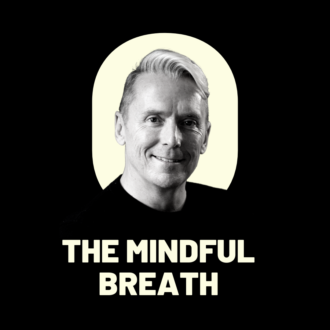 Meditate with Terrence 3.png
