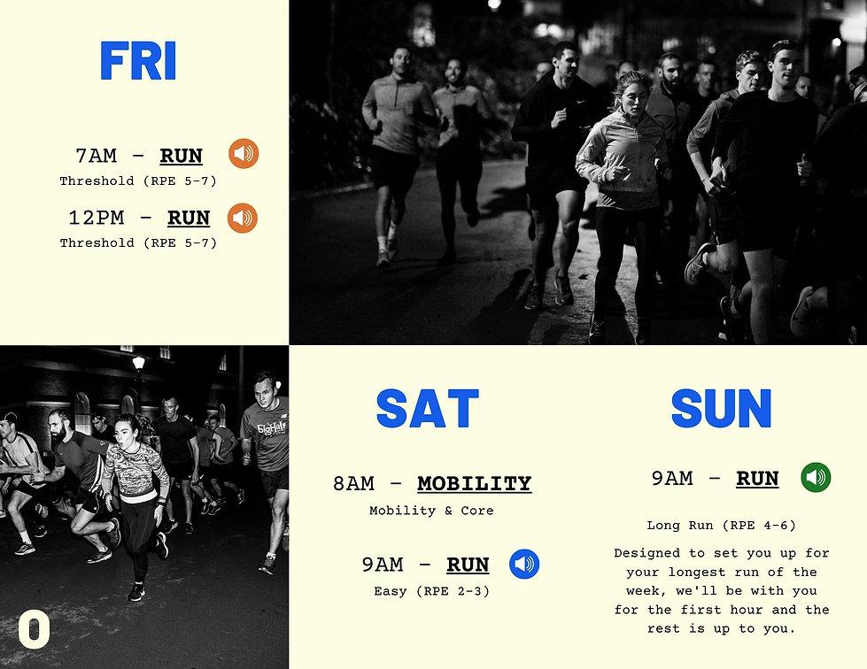 Onetrack Schedule 2.jpg
