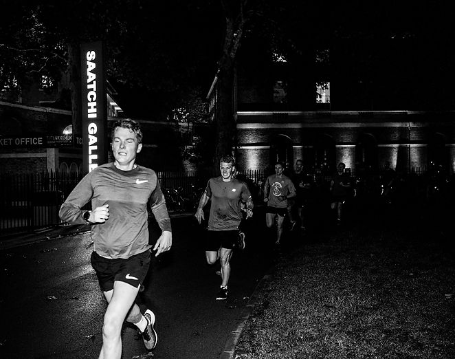 Onetrack Online Run Coaching.jpg