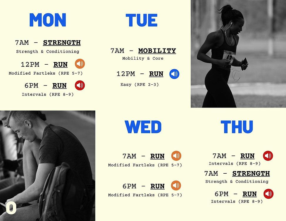 Onetrack Nov Schedule 1.jpg