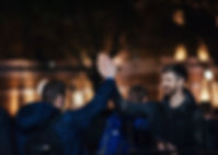 Onetrack Run Club Membership Perks ON DEMAND.jpg
