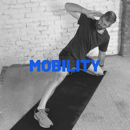Mobility for Runners.jpg