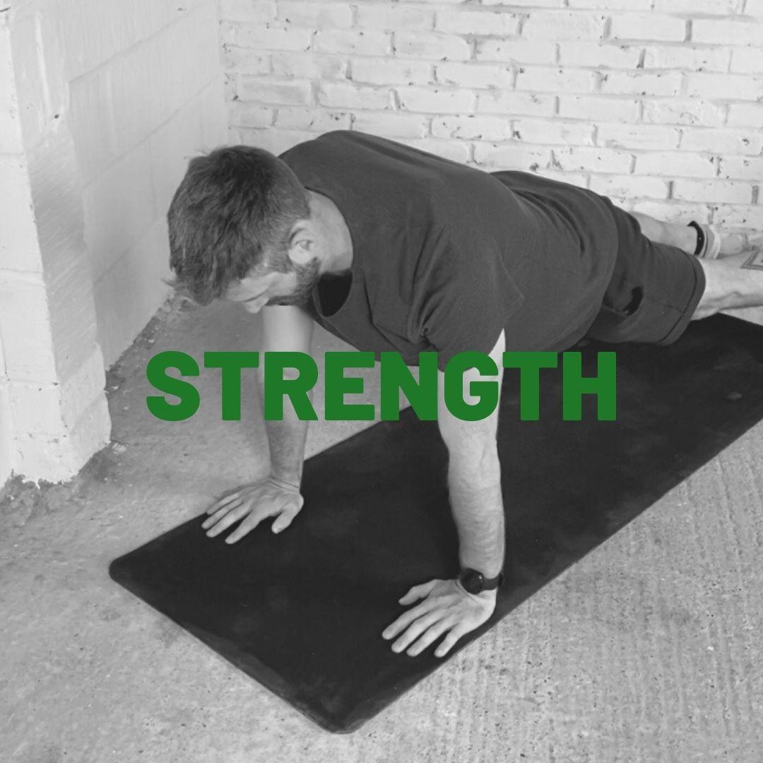 Strength for runners.jpg