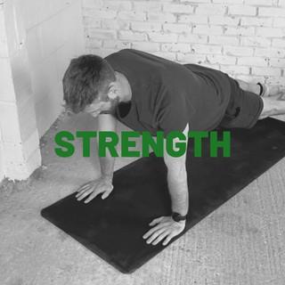Onetrack Strength Workouts.jpg