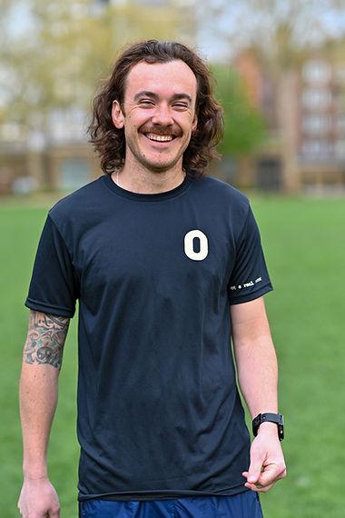 Justin Reid-Simms Onetrack Run Coach.jpg