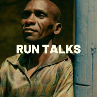 Onetrack On Demand Run Talks.jpg.jpg
