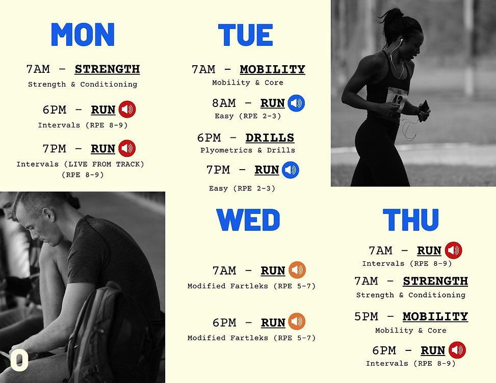 Onetrack VRC Sep 2020 Schedule.jpg