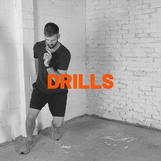 Onetrack Drills Workouts.jpg