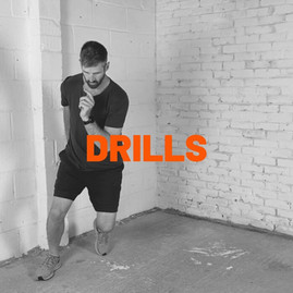 Drills for runners.jpg