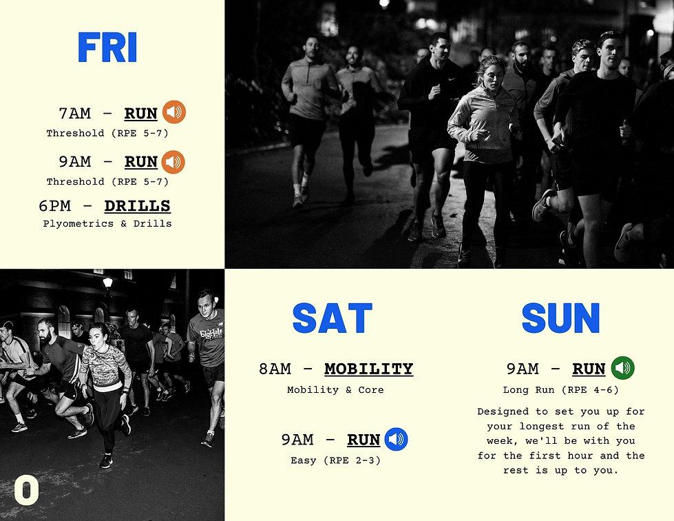 Onetrack Run Club August Schedule2.jpg